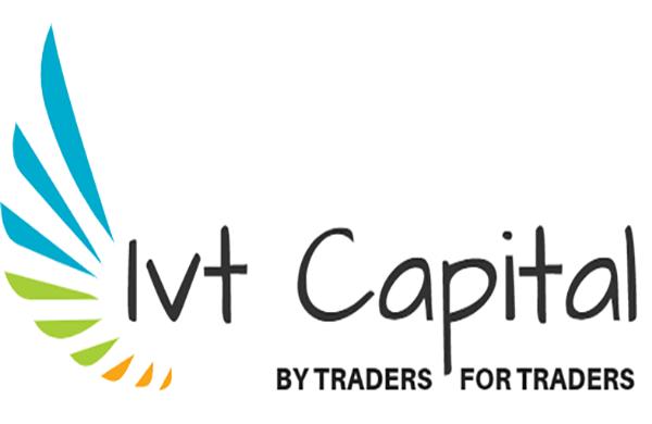 IVT Capital